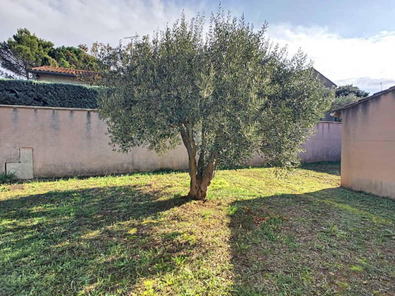 Location maison / villa Villeneuve les avignon 1 600€ CC - Photo 10