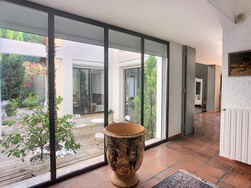 Verkoop van prestige  huis Avignon 790000€ - Foto 9