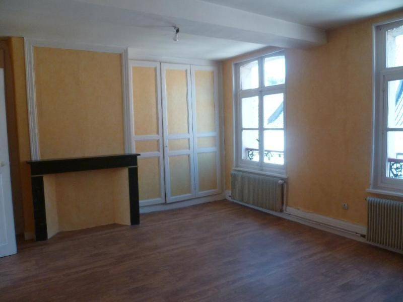 Location appartement Saint-omer 350€ CC - Photo 3