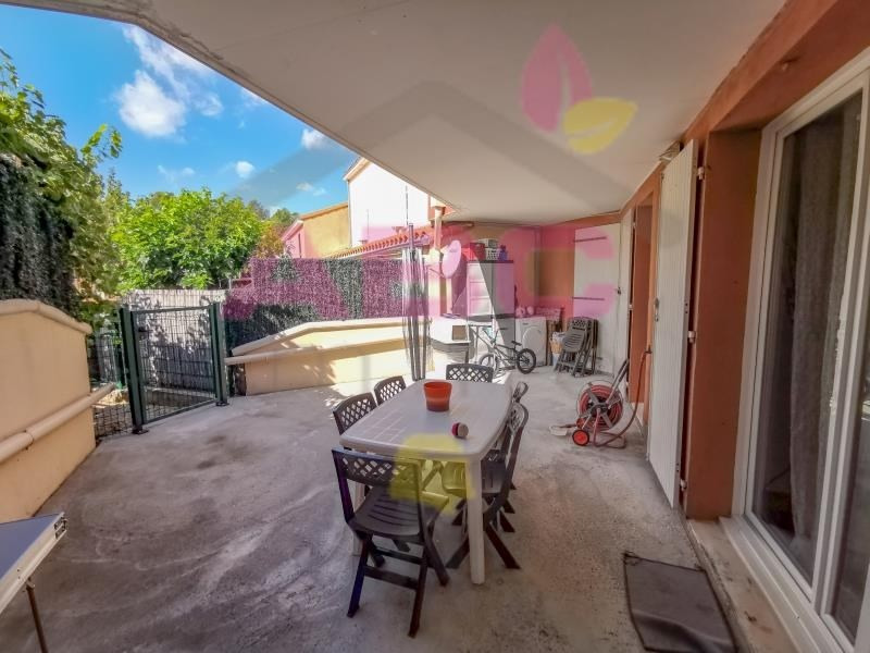 Sale apartment Bras 218000€ - Picture 1