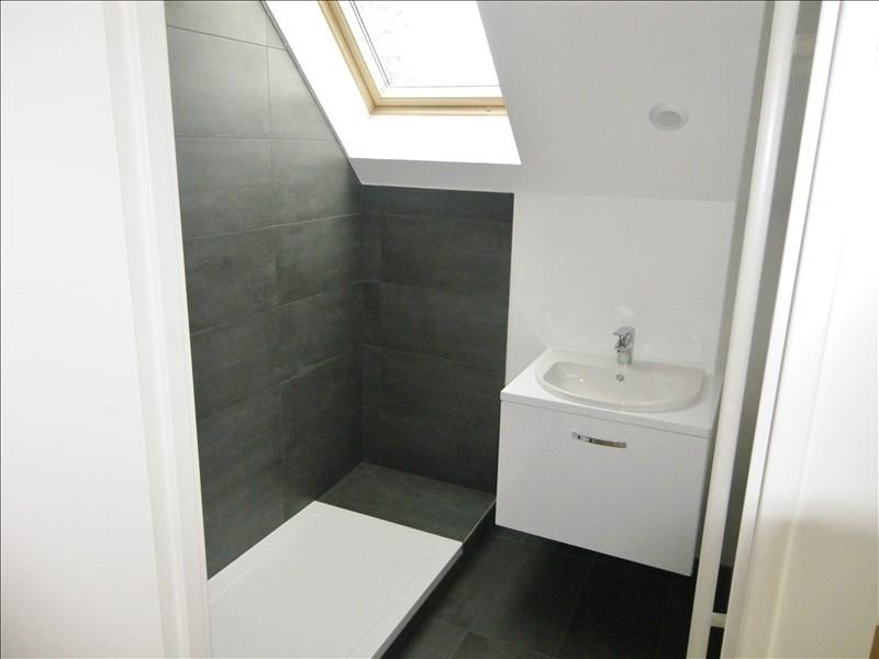 Vente maison / villa Sannois 484050€ - Photo 9