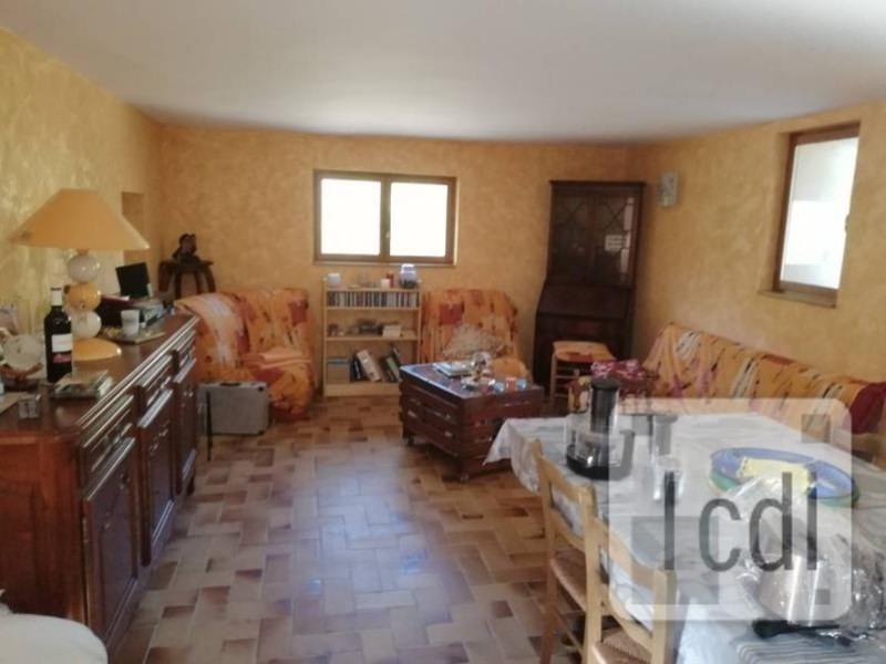 Vente maison / villa Veyras 206510€ - Photo 5