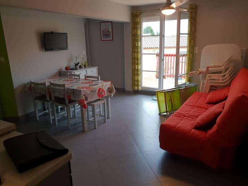 Vente appartement Cerbere 172 500€ - Photo 8