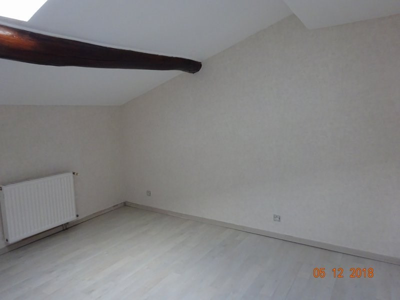 Sale apartment Sarras 74 000€ - Picture 8