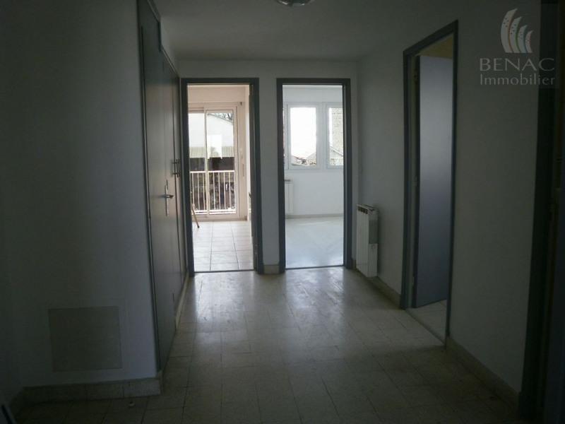 Location appartement Albi 530€ CC - Photo 5