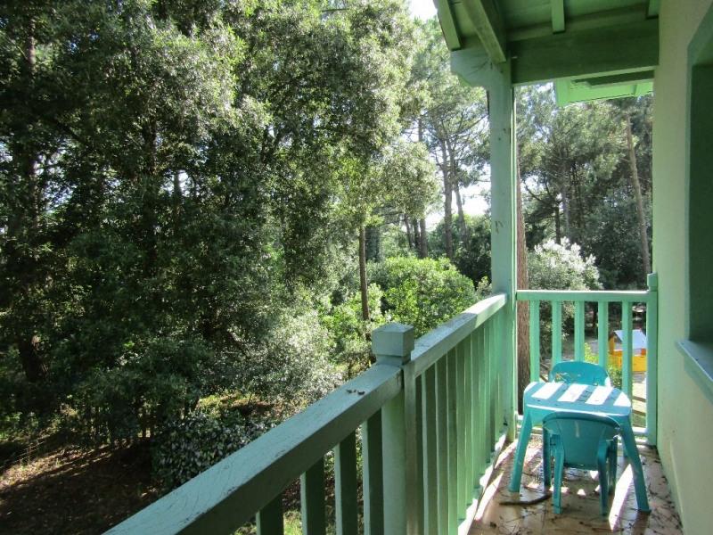 Sale house / villa Lacanau ocean 210000€ - Picture 5