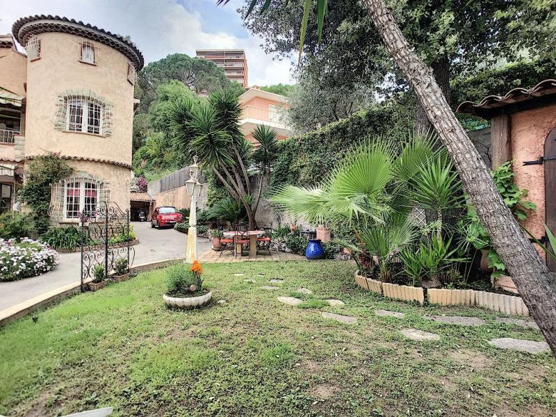 Sale apartment Cagnes sur mer 318000€ - Picture 6