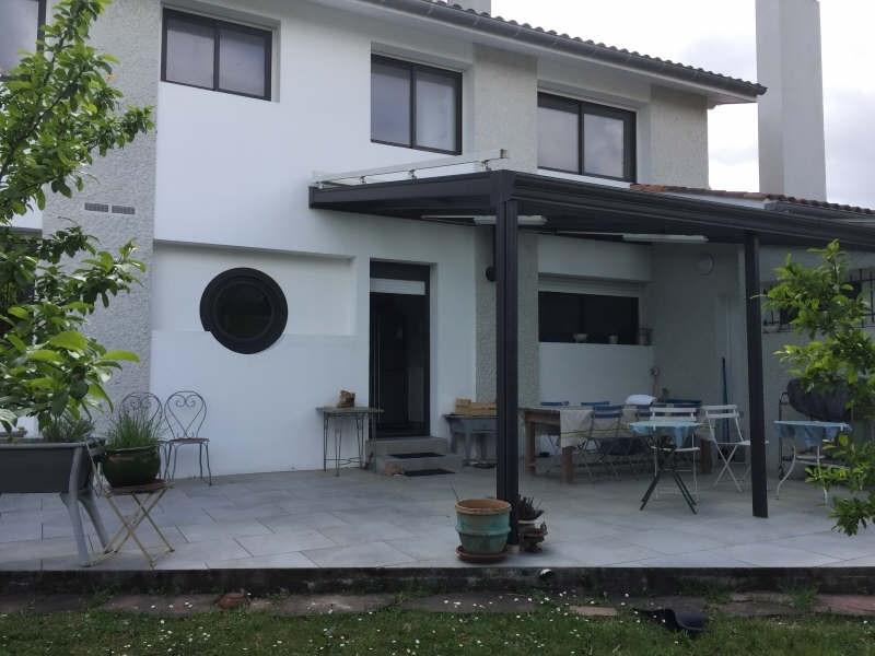 Deluxe sale house / villa Gradignan 1215000€ - Picture 2