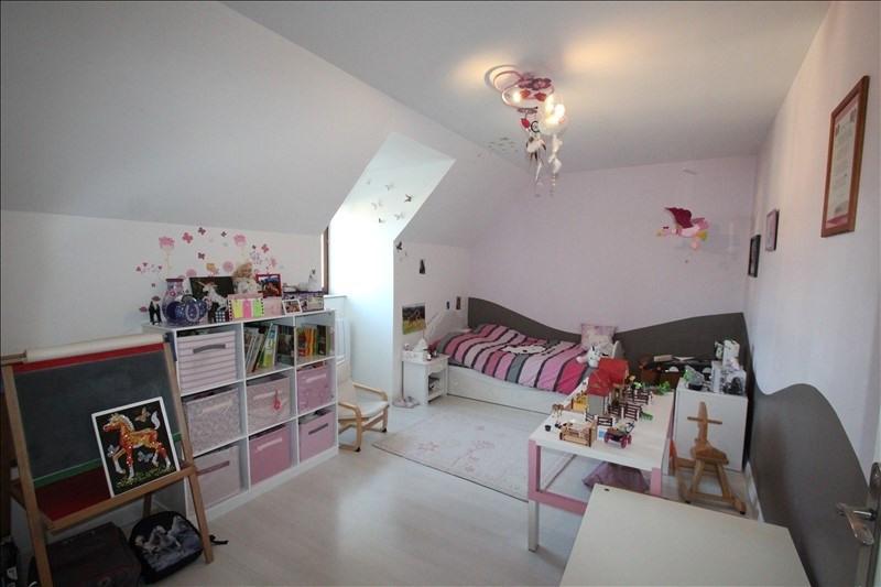 Sale house / villa Mareuil sur ourcq 224000€ - Picture 6