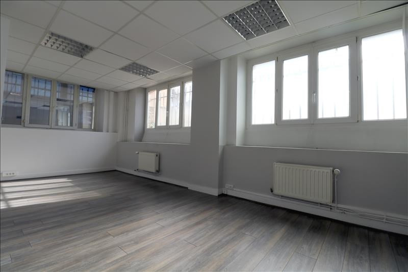 Rental office Versailles 1 755€ HT/HC - Picture 4