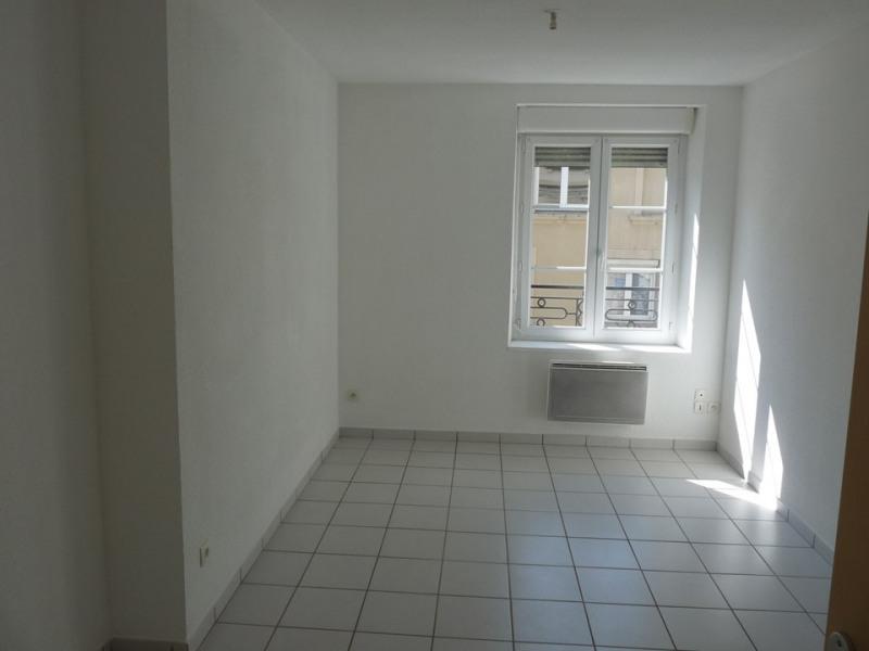 Vente appartement Saint-didier-en-velay 69000€ - Photo 5