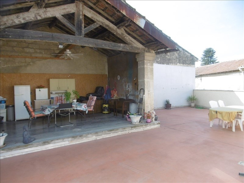 Investment property house / villa Aimargues 397 000€ - Picture 15