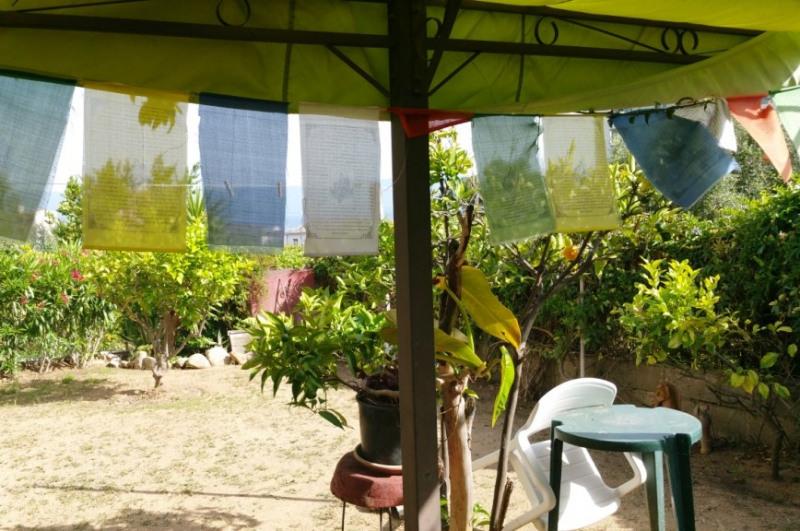 Vente maison / villa Ajaccio 670000€ - Photo 19