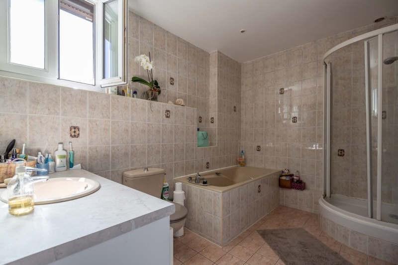Vente maison / villa Le perreux sur marne 789000€ - Photo 6