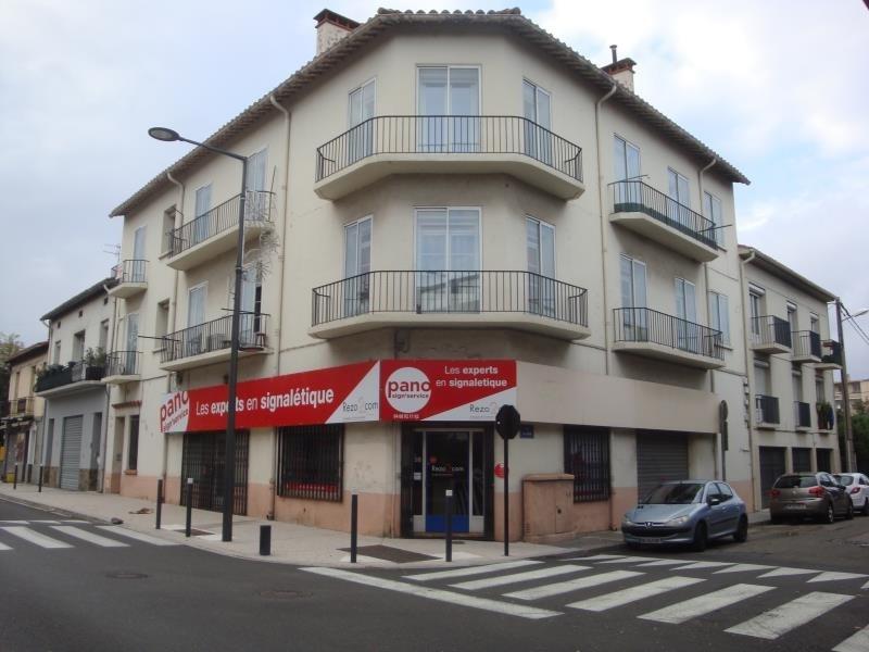 Rental apartment Perpignan 672€ CC - Picture 3