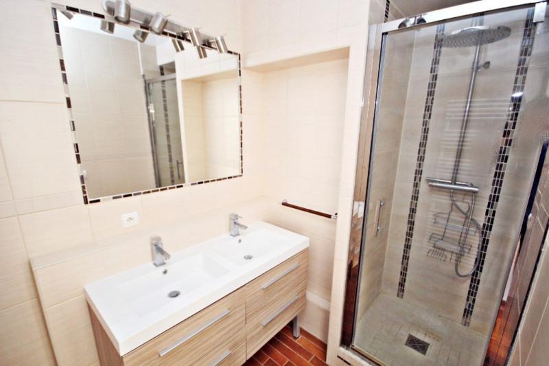 Vente appartement Noisy le grand 367000€ - Photo 4