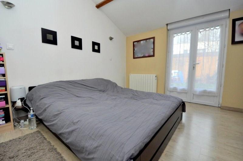 Vente maison / villa Dourdan 369000€ - Photo 8