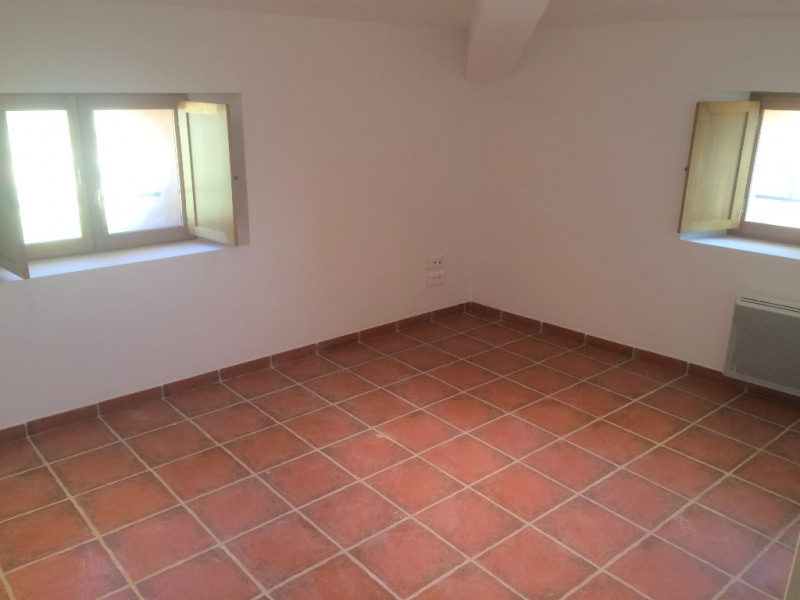 Location appartement Aix en provence 1 307€ CC - Photo 7