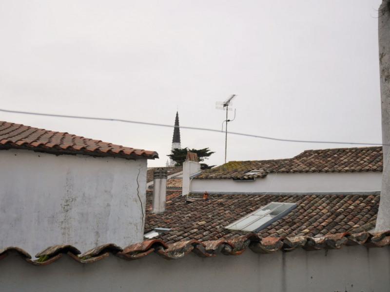 Sale house / villa Ars en re 416000€ - Picture 11