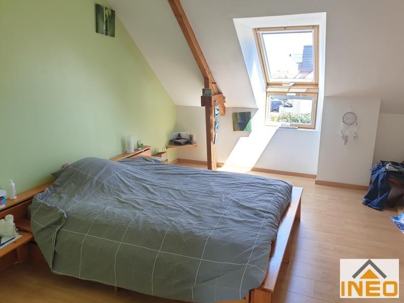 Vente maison / villa Montauban 239990€ - Photo 8