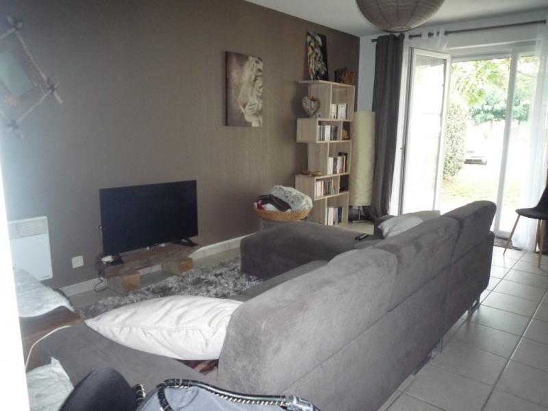 Vente appartement Leon 118250€ - Photo 4
