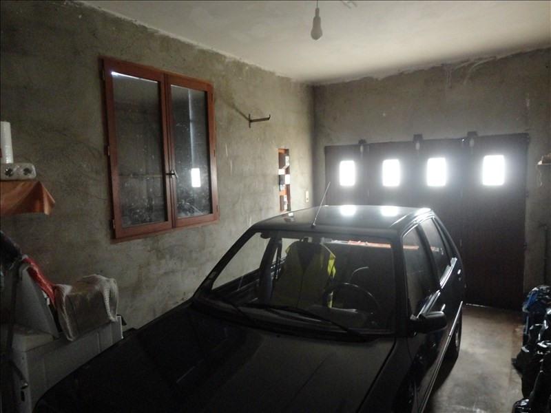 Sale house / villa Mirepoix 160000€ - Picture 8