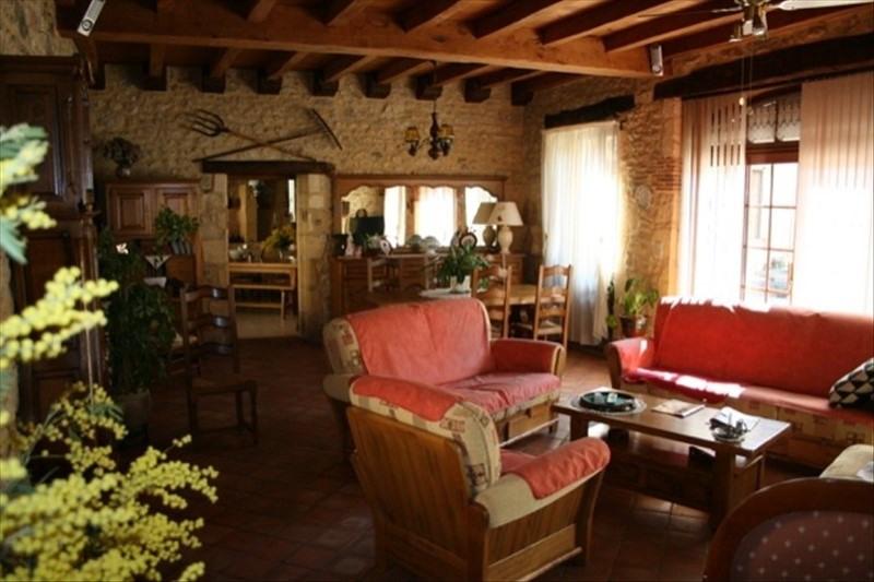 Vente maison / villa Les eyzies de tayac sireui 249000€ - Photo 6