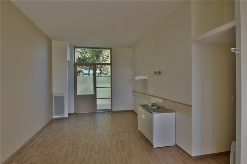 Vente appartement Nay 149000€ - Photo 4