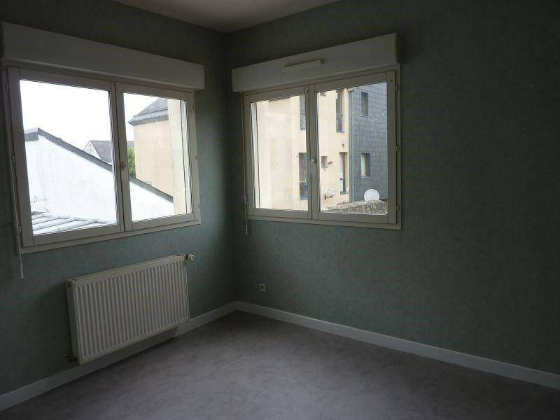 Rental apartment Pontivy 484€ CC - Picture 4