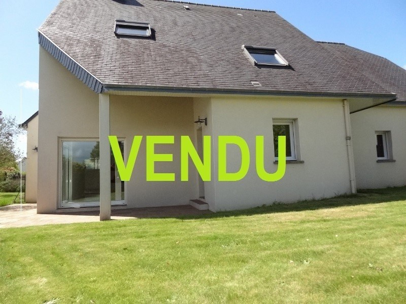 Vente maison / villa Cesson sevigne 1€ - Photo 2