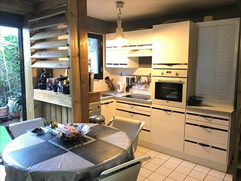 Sale house / villa La rochelle 420000€ - Picture 2