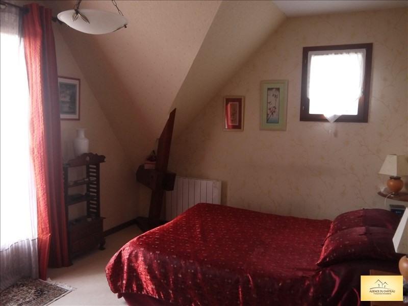 Sale house / villa Villette 368000€ - Picture 10