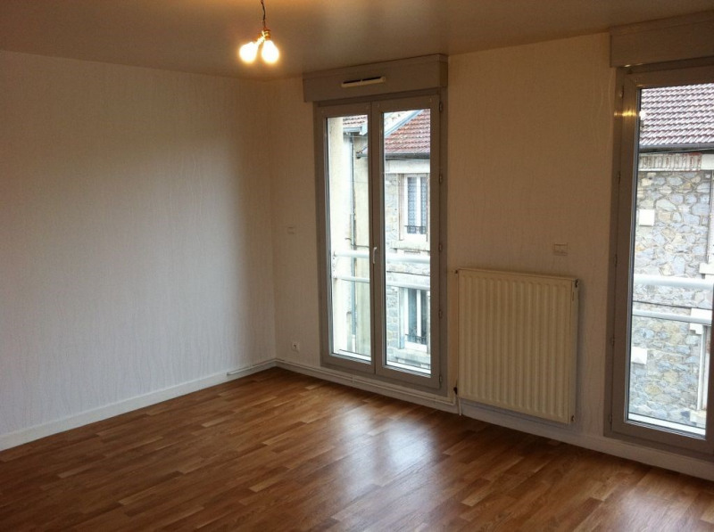 Location appartement Limoges 540€ CC - Photo 7