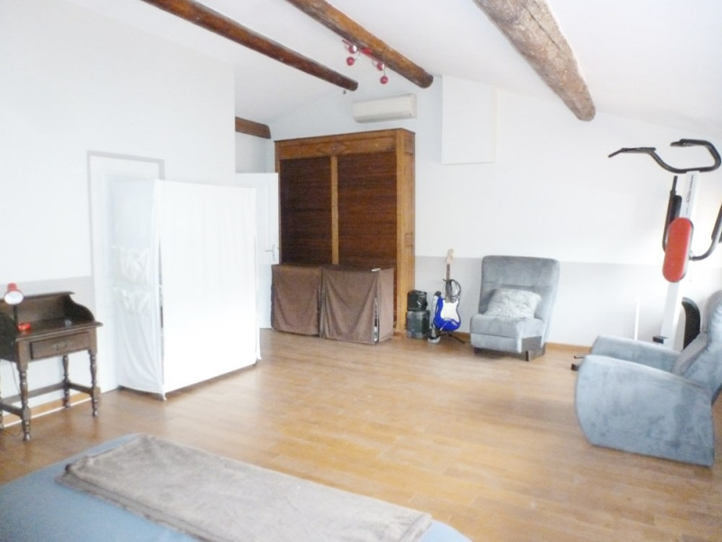 Sale apartment Avignon 275 000€ - Picture 6