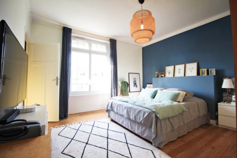 Sale house / villa Lorient 378000€ - Picture 3