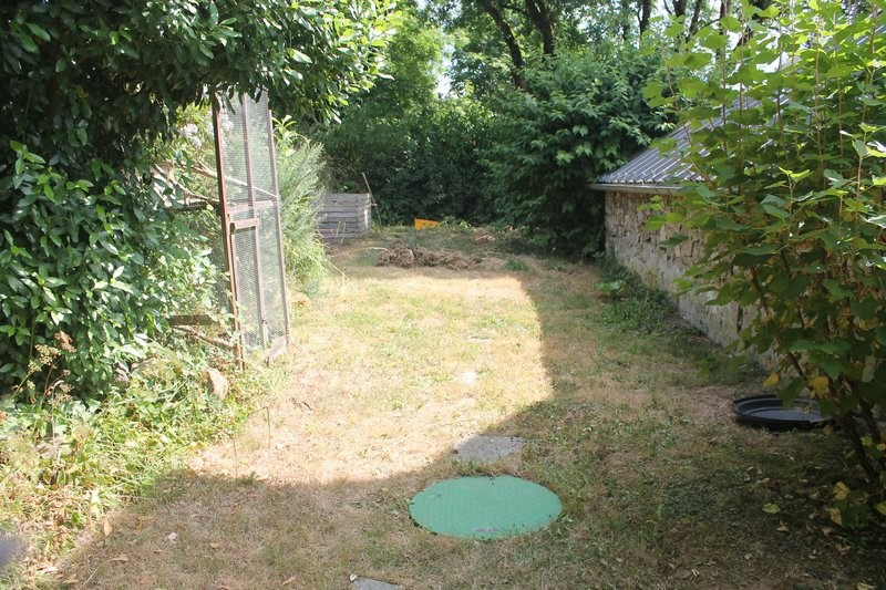 Sale house / villa Gratot 201 400€ - Picture 7