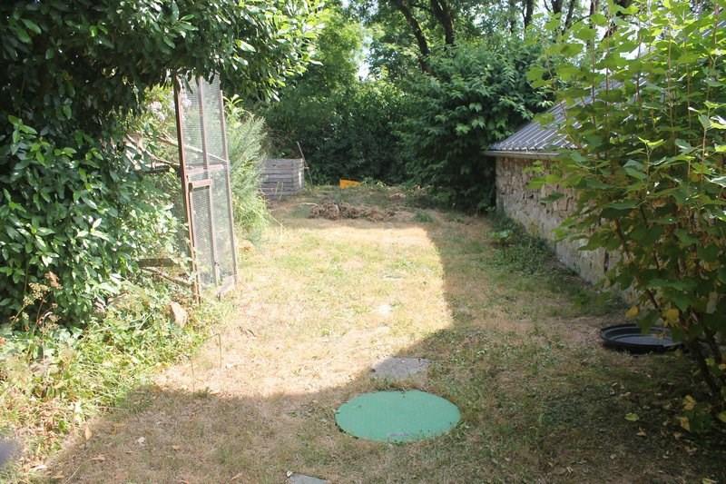 Verkoop  huis Gratot 201400€ - Foto 7