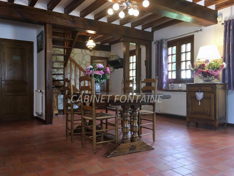 Vendita casa Villers sur coudun 475000€ - Fotografia 4
