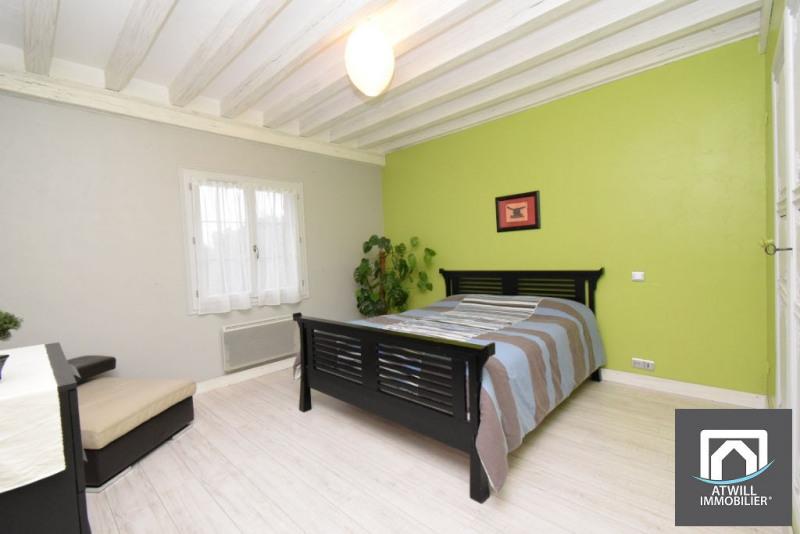 Vente maison / villa Blois 296800€ - Photo 4