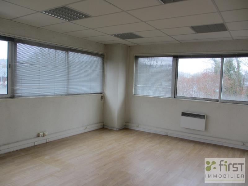 Sale office Meythet 201 400€ - Picture 1