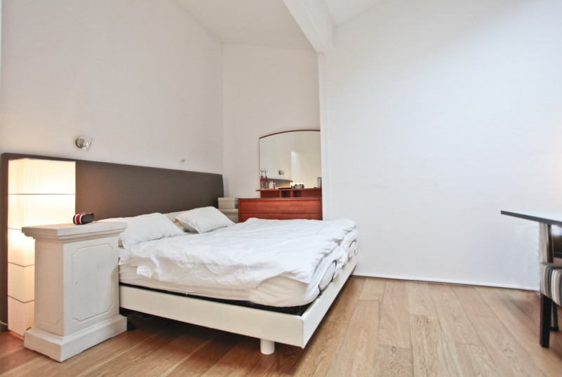 Vente loft/atelier/surface Choisy-le-roi 577500€ - Photo 9