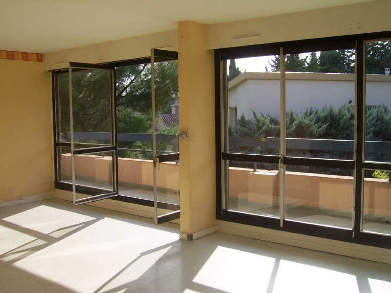 Alquiler  apartamento Nimes 450€ CC - Fotografía 1