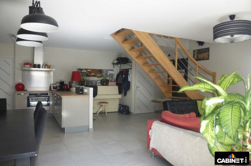 Sale house / villa Vigneux de bretagne 269900€ - Picture 6