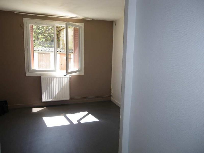 Location appartement Toulouse 539€ CC - Photo 7