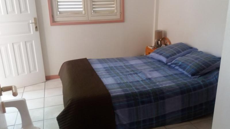 Vente appartement Les trois ilets 136250€ - Photo 7
