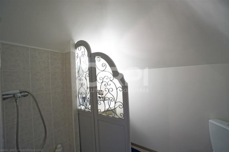 Vente maison / villa Les andelys 283500€ - Photo 7