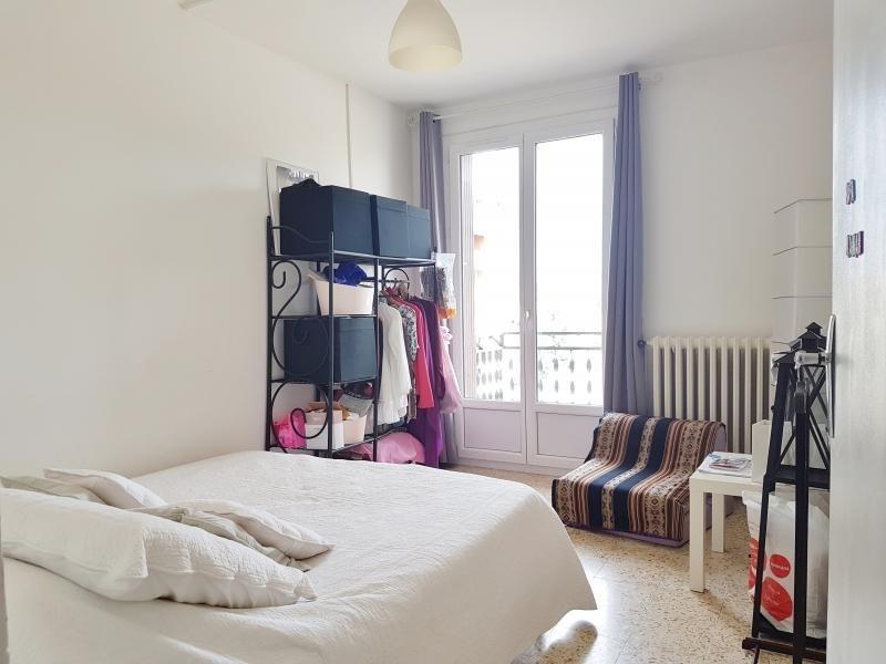 Location appartement Salon de provence 850€ CC - Photo 5