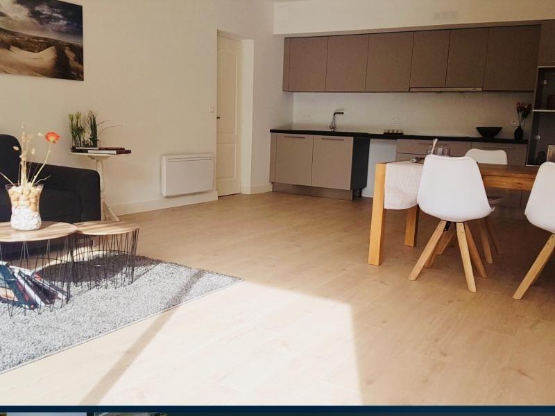 Venta de prestigio  apartamento Pyla sur mer 665000€ - Fotografía 9
