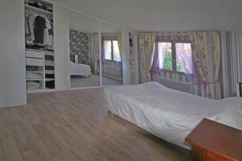 Vente de prestige maison / villa Montesquieu des alberes 577500€ - Photo 9