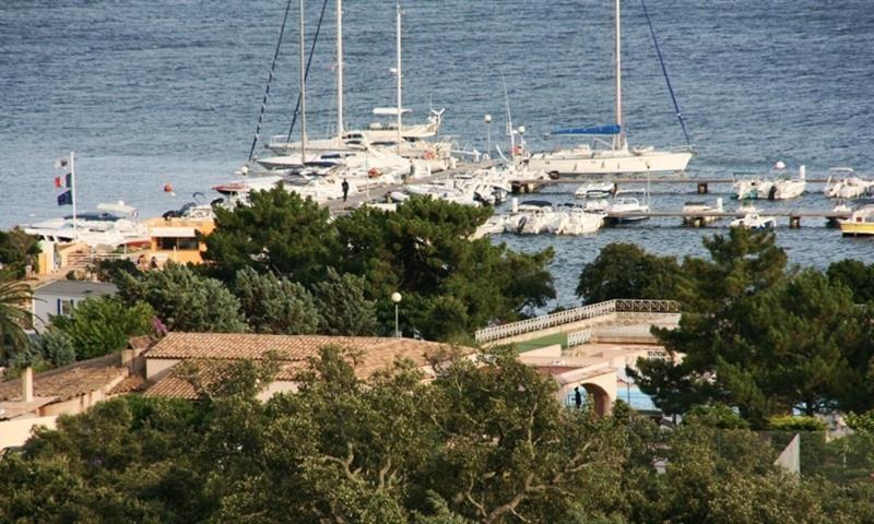 Vente maison / villa Porto-vecchio 875000€ - Photo 16